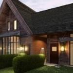 Portal ogólnoinformacyjny ogłoszeniowy – domy sprzedaż