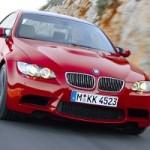 BMW oraz najlepsze samochody dostępne dla każdego