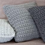 wyroby ze sznurka bawełnianego