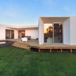 Czas budowy domu jest nie tylko ekstrawagancki ale także ogromnie wymagający.